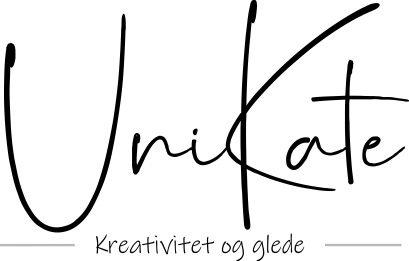 Kreativitet og glede